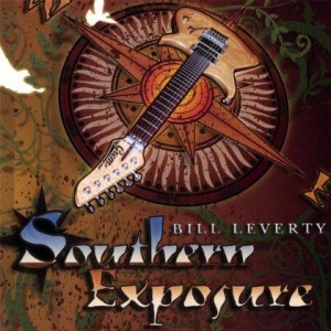 Southern Exposure from Bill Leverty